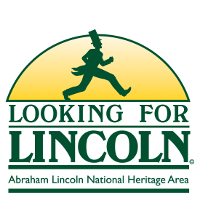 Looking for Lincoln - Abraham Lincoln National Heritage Area